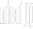 Haunted Mansion Vol 1