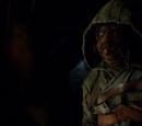 Rory Regan (Arrow)