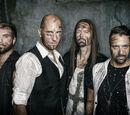 Serenity (band)