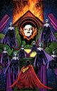 Superwoman Vol 1 3 Textless.jpg