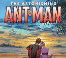 Astonishing Ant-Man Vol 1 13/Images