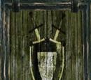 Гільдія бійців (Morrowind)