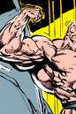 David Pike (Earth-616) from Marvel Fanfare Vol 1 48 0001.jpg