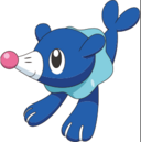 728 Popplio anime.png