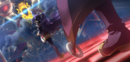 Hades Izanami (Centralfiction, arcade mode illustration, 1, type A).png