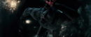 Superman holds down Doomsday.png