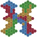 Cross Skill Diagram - Eightway (SW4-II).png