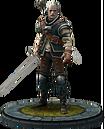 Twba character model Geralt.png
