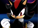 Shadow (Sonic Chronicles (The Dark Brotherhood) Trailer).png