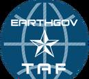 EarthGOV TAF
