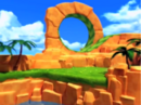 Green Hill Zone 2 (Sonic Chronicles (The Dark Brotherhood) Trailer).png