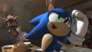 Food Fight - Sonic vs. Chip 2.png
