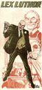 Alexander Luthor 0002.jpg