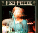 Fish Fisher - The Mothman of Point Pleasant