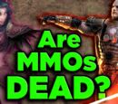 Is the MMO genre DYING?