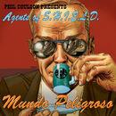 Agents of S.H.I.E.L.D. Vol 1 1 Hip-Hop Variant Textless.jpg