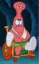 Bandaged Patrick.png