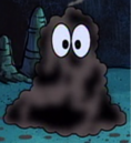 Burnt Patrick4.png