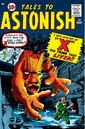 Tales to Astonish Vol 1 20.jpg