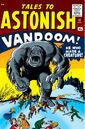 Tales to Astonish Vol 1 17.jpg