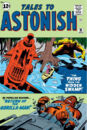 Tales to Astonish Vol 1 30.jpg