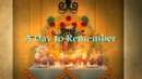 A Day to Remember.png