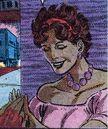 Christina Aguilar (Earth-616) from Marvel Comics Presents Vol 1 79 0001.jpg