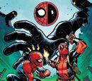 Spider-Man/Deadpool Vol 1 13