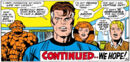 Reed Richards worries about his wife's safety from Fantastic Four Vol 1 71.jpg