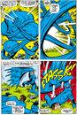 Mister Fantastic battles an evil duplicate from Fantastic Four Vol 1 75.jpg