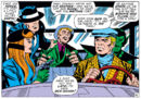 Fantastic Four posing as mobsters from Fantastic Four Vol 1 93.jpg