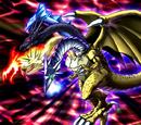 Five-Headed Dragon