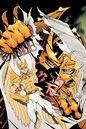 Hawkman Vol 4 43 Textless.jpg
