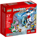 LEGO City Juniors Police Helicopter Chase.png