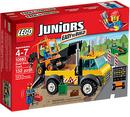 LEGO City Juniors Road Work Truck.png