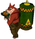Dingodile The Wrath of Cortex.png