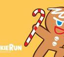 Clubdcfdtl/Cookie Run Wallpaper!