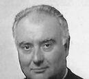Emilio Ghisoni