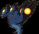 Dragon Présage
