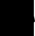 Amane Nishiki (Emblem, Crest).png
