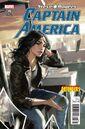Captain America Steve Rogers Vol 1 6 Defenders Variant.jpg