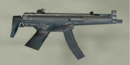 MP5-GTAVC-PS2.png