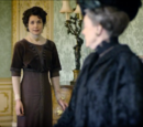Downton Abbey Episode 01.01