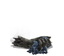 Пепел для Служанки (Dark Souls III)