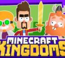 Minecraft Kingdoms
