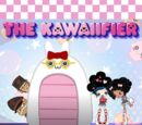 The Kawaiifier
