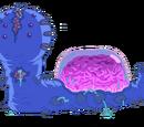 Aeon Worm (character)