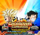 Crossover Campaign