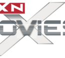 AXN Movies (Azorita)