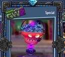 Uplink Bot